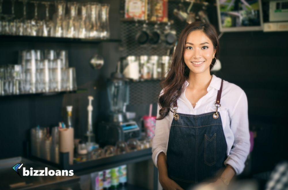 The Benefits of Getting a Cash Flow Loan in the UK