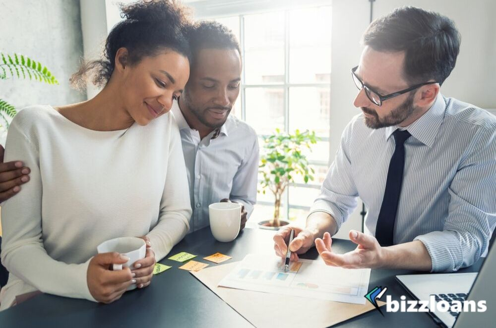 10 Incredible Ways To Grow Your Business Using a Loan