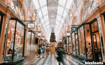 Tips on Managing Your Business Finances During Christmas
