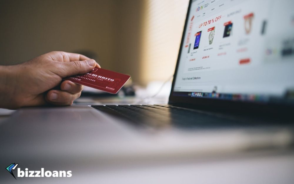 10 Mistakes That Damage Your Business Credit