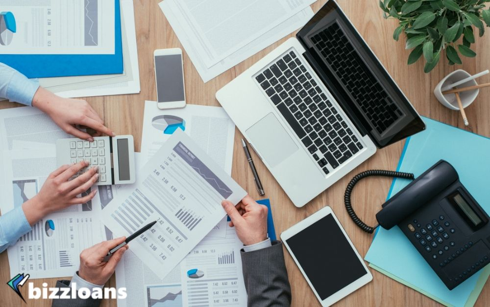 Tips on How to Monitor Your Business' Financial Performance