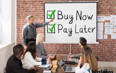 Top 8 Buy Now Pay Later Services