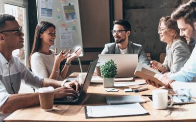 Top 10 Ways A Caveat Loan Can Help Business Grow
