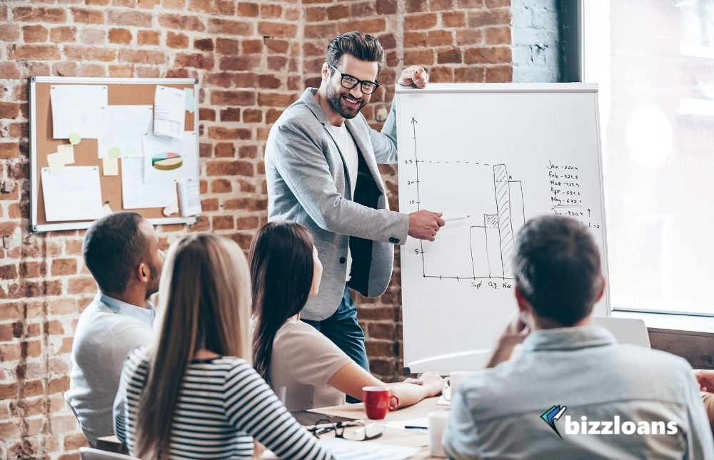 7 Powerful Examples of Business Growth Strategies