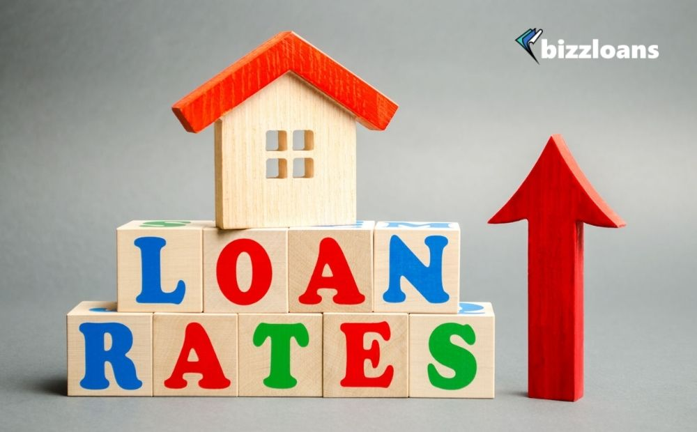 Small Business Loan Interest Rates: Your 2021 Guide