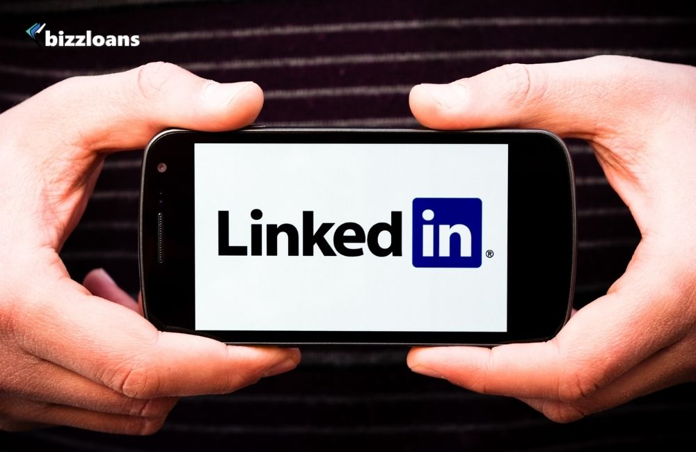 10 LinkedIn Marketing Tips to Grow Your Small Business