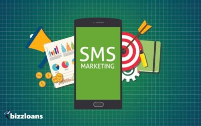How Effective is SMS Marketing in Growing Your Business?